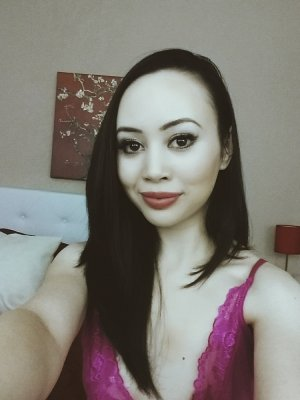 Nourya outcall escort and speed dating