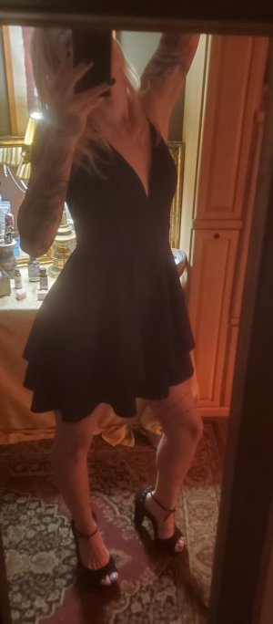 Lunise speed dating in Bangor ME